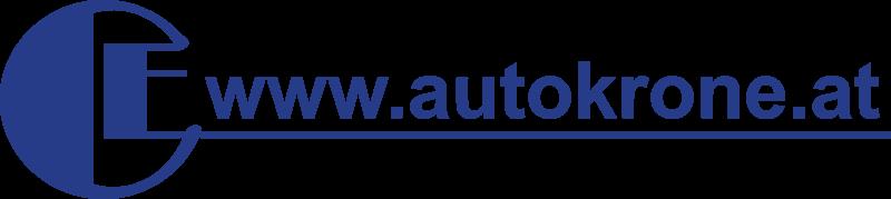 Autokrone